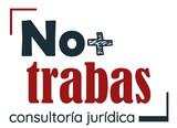 ASESORÍA JURÍDICA LABORAL - foto
