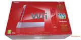 Wii Edicion 25 aniversario Mario Bros - foto