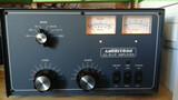 amplificador Ameritron 811 h  - foto