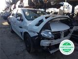 RADIO / CD Dacia sandero ii 102012 - foto