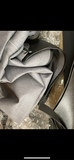 capota nueva original mustang 2005-2009 - foto