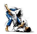 Clases de defensa personal y  B.JiuJitsu - foto