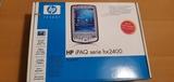HP IPAQ SERIE HX2400