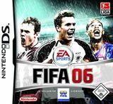 FIFA 06 - foto