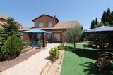 Casa rural, sur de Madrid - foto