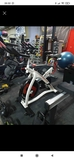 bicicleta ion - foto
