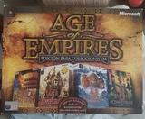 Age of empires - foto
