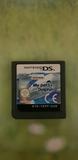 Juegos NNintendo DS - foto