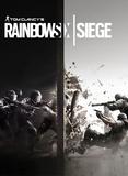 Rainbow six siege edición deluxe - foto