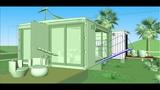 Diseños 3D y Proyectos express - foto