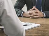 Asesoramiento y gestión integral inmobi - foto