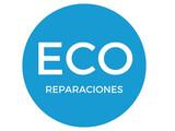 REPARACIONES TECNICO INDUSTRIAL  - foto