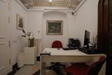 Oficina Virtual - foto