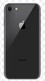 Reparacion iphone 8 - foto