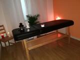 Masajes relajantes  - foto