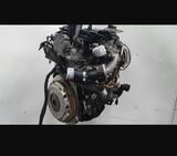 Motor completo 1.2tdi ibiza - foto