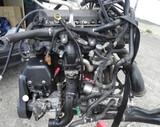 Motor completo 2.2hdi  - foto