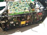 Reparación máquinas de soldar inverter - foto