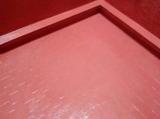 impermeabilización de tejados - foto