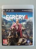 Far Cry 4 - foto