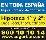 LIQUIDEZ URGENTE HIPOTECARIA - foto