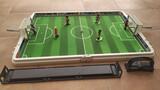 Playmobil campo de futbol - foto