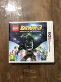 LEGO Batman 3: Beyond Gotham - foto