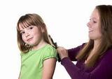 cuidamos de tus niños - foto