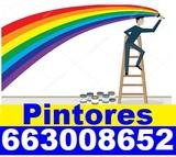 presupuesto economico Pintores 663008652 - foto