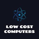 Tecnico informatico low cost - foto