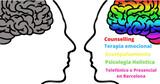 Psicologia holistica alternativa - foto