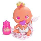 Bellies nuevos Muak Muak y Pinky Twink - foto