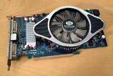 TARJETA GRáFICA AMD RADEON HD 4850