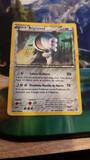Se vende Carta pokemon Registeel - foto