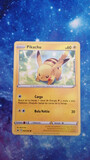 Cartas Pokémon - foto