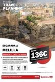 Escapada a Melilla - foto