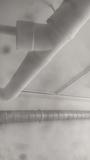 construcciones y reformas instalaciones - foto