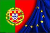 Servicio Traducción Español <> Portugués - foto
