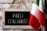 Español - Italiano traductor - foto
