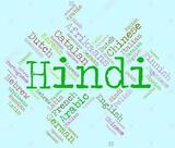 Traducción de hindi con traductor nativo - foto