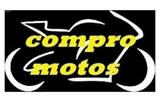 SE COMPRAN MOTOS ! - foto