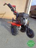 DUCATI DTL7000 GASOLINA 7CV 212CC - foto
