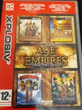 Age of Empires: Collectors Edition (PC) - foto