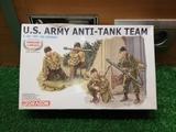 US Antitanque Team - foto