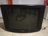 """TV COLOR SONY 29\\\"""""""