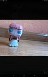 Funko Pop Annabelle Oficial - foto