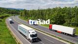 transporte por carretera grupaje - foto
