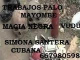 Amarres de pareja santeria cubana - foto