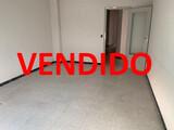 ESTUPENDO PISO ZONA TRINIDAD - foto