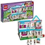 Lego friends - foto